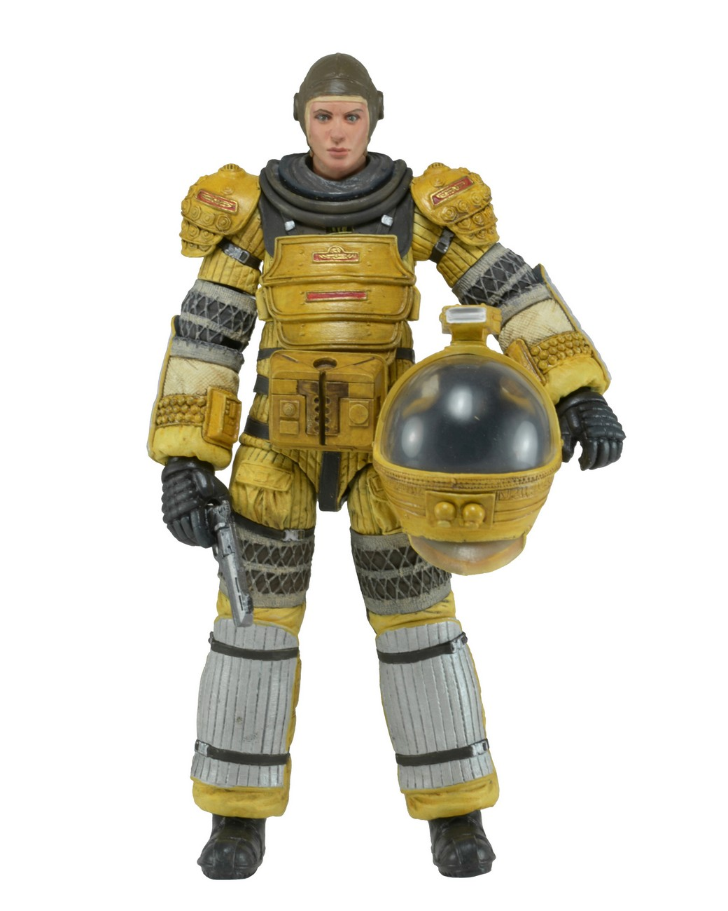 1300x-51368 Amanda Spacesuit