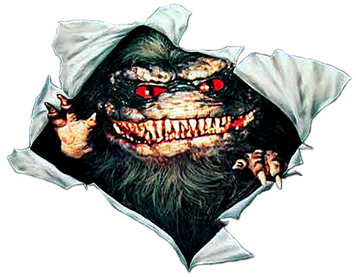 critters3