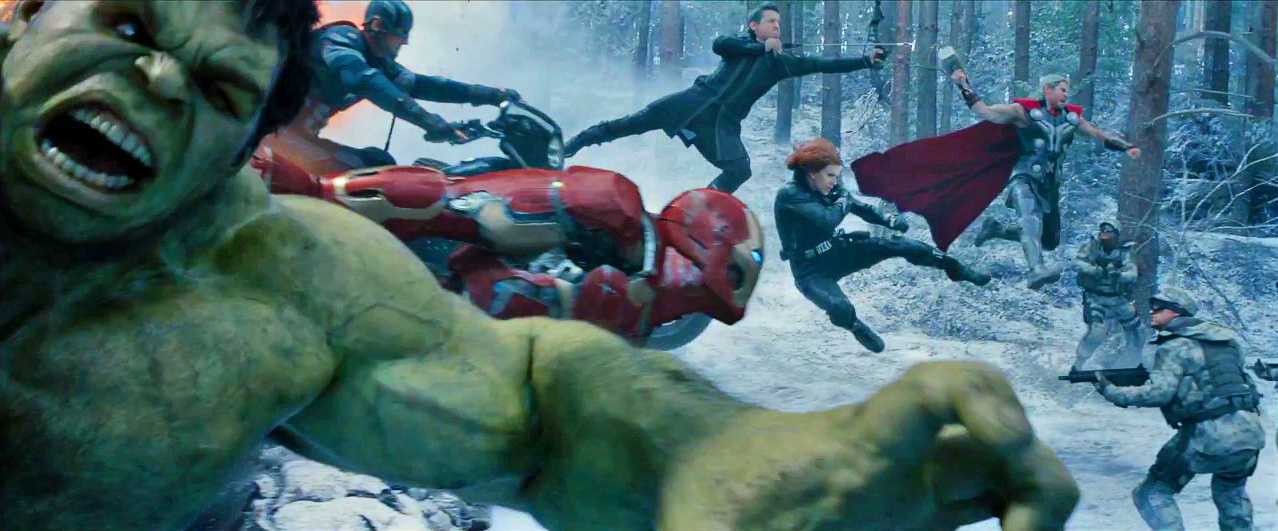 avengers-age-of-ultron-tv-spot-21