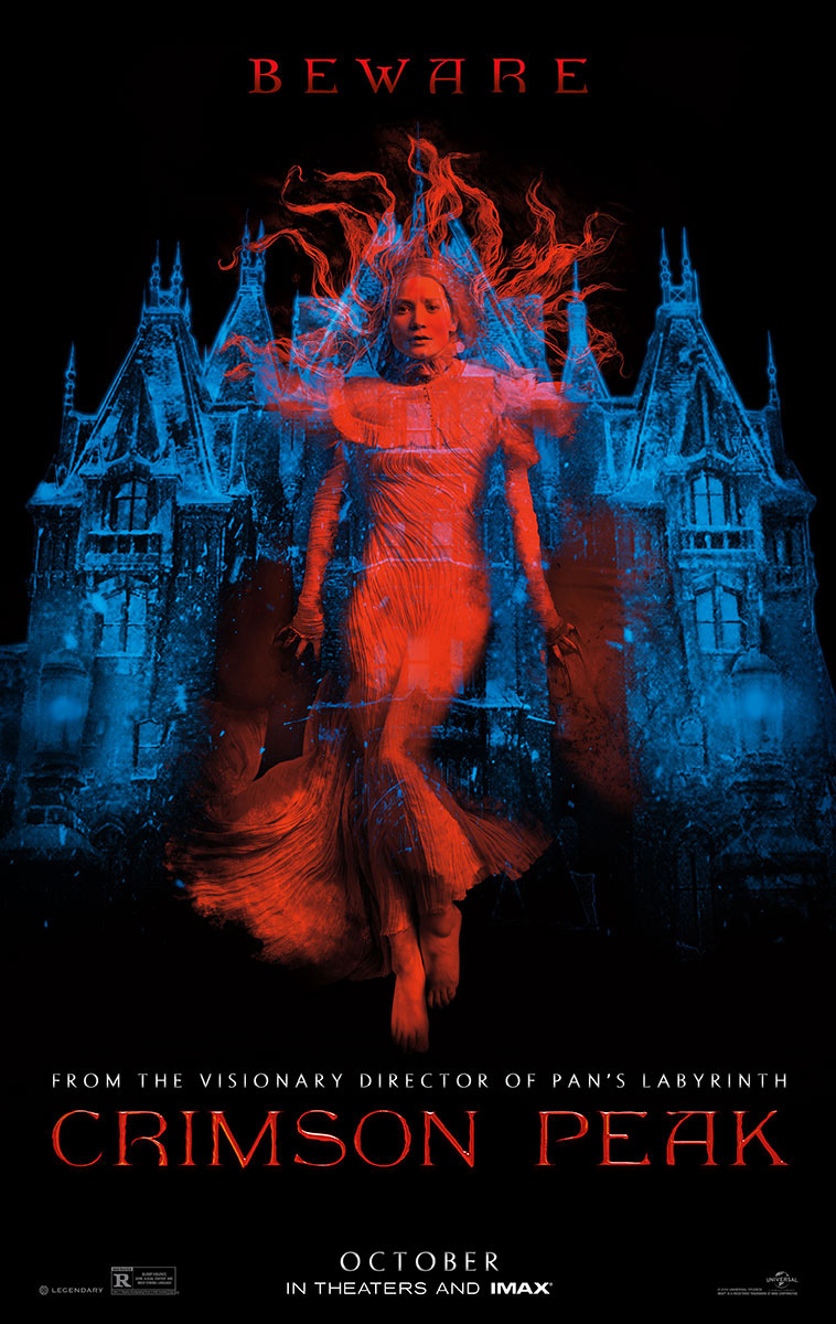 Click to enlarge image crimsonpeak00a.jpg