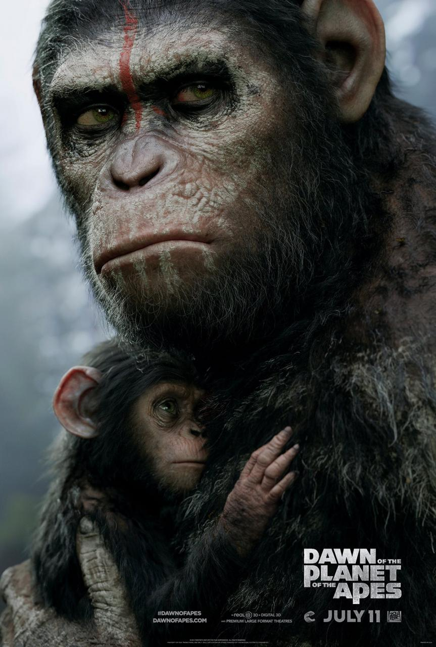 Click to enlarge image Dawn_of_the_Planet_of_the_Apes_00a.jpg