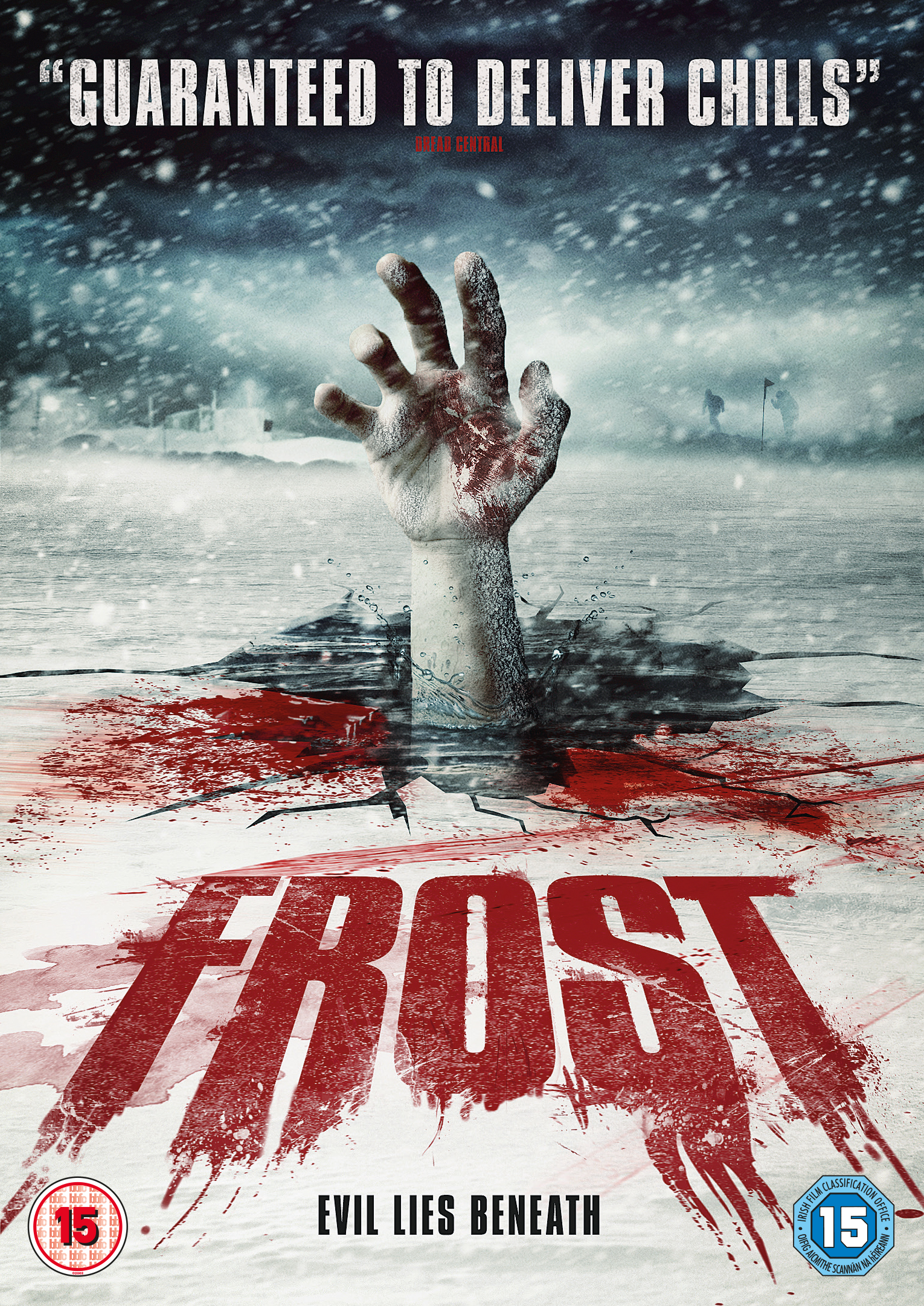 Click to enlarge image Frost_00a.jpg