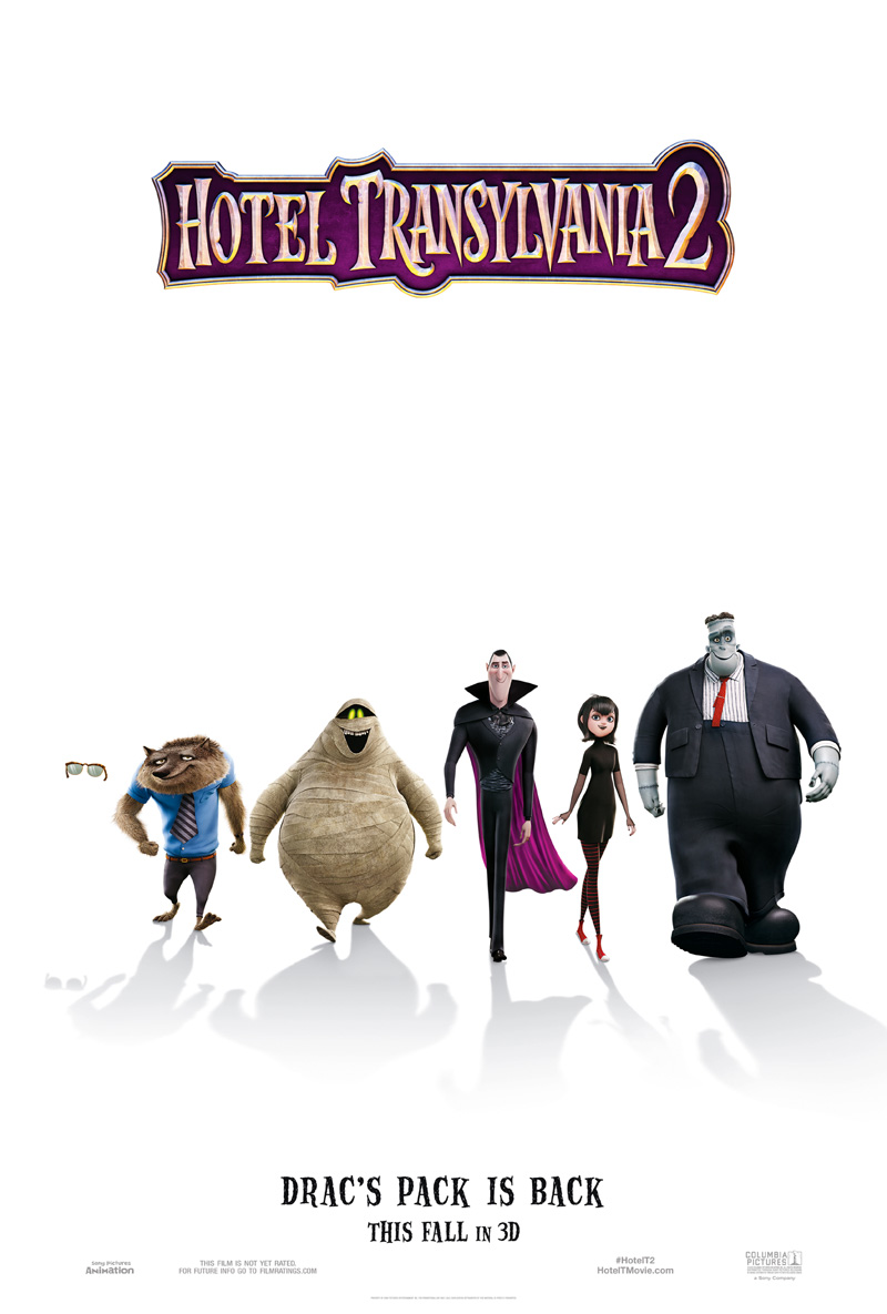 Click to enlarge image hotel-transylvania-2-00.jpg