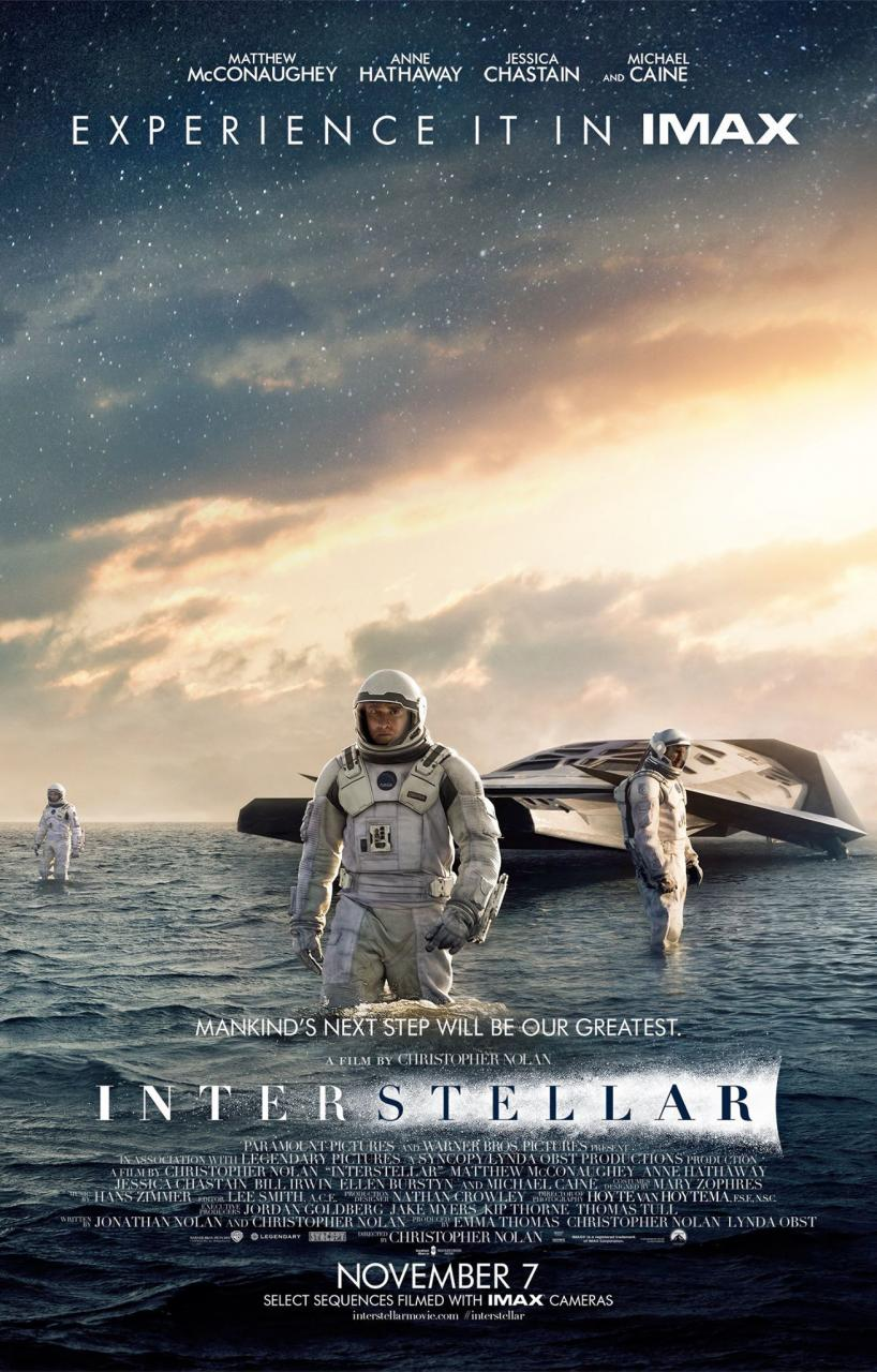 Click to enlarge image Interstellar_00a.jpg