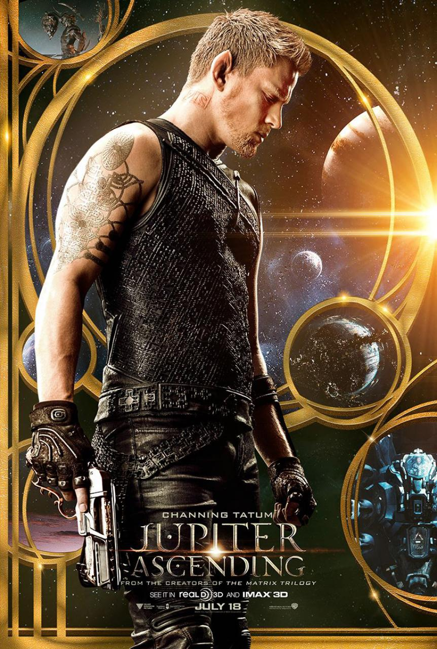 Click to enlarge image Jupiter_Ascending_00a.jpg