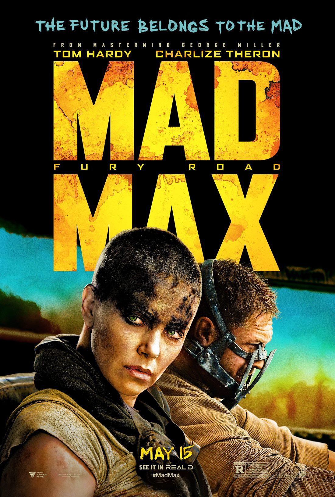 http://www.scifiworld.es/images/galerias/films/Mad%20Max%20-%20Fury%20Road/MadMax_FuryRoad_00f.jpg