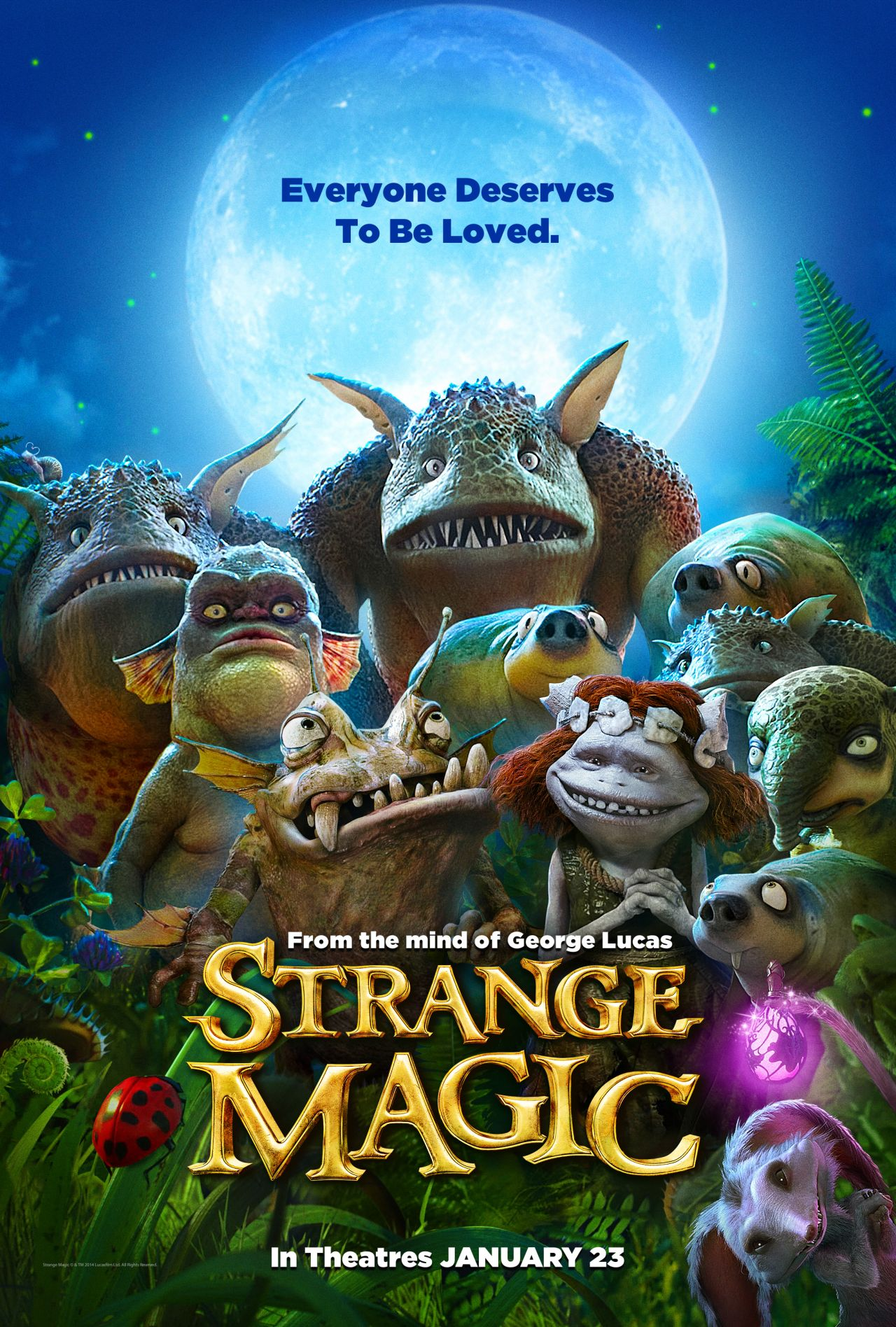Click to enlarge image strange-magic-00a.jpg