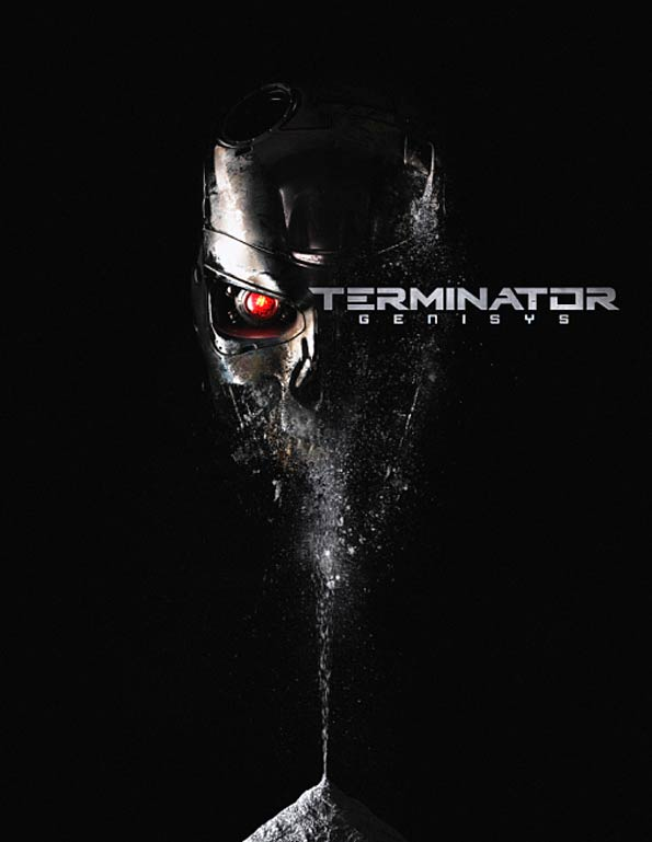 Click to enlarge image Terminator_Genisys_00a.jpg