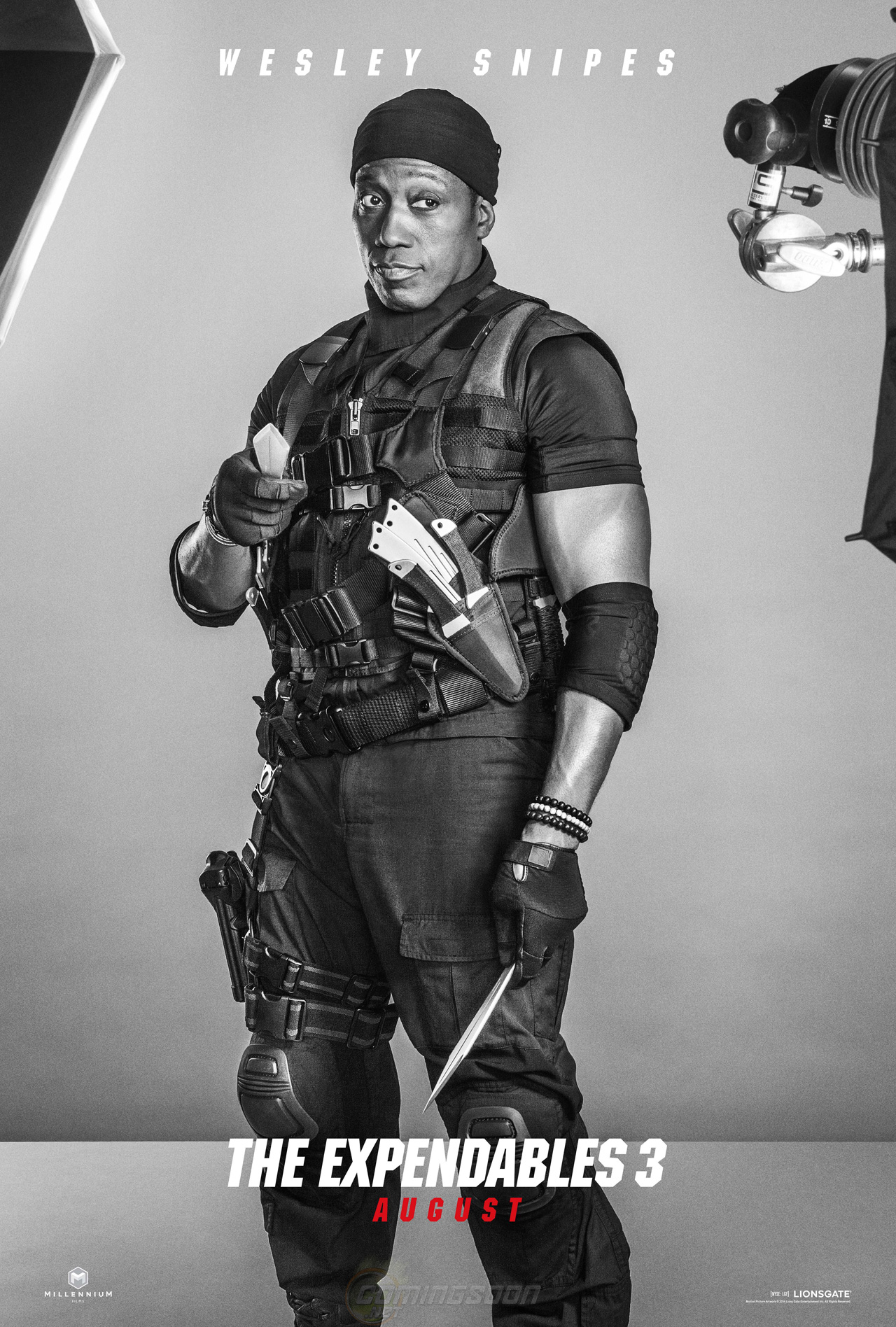 Buy zofran online canada.doc -  Click To Enlarge Image Expendables3_04 Jpg