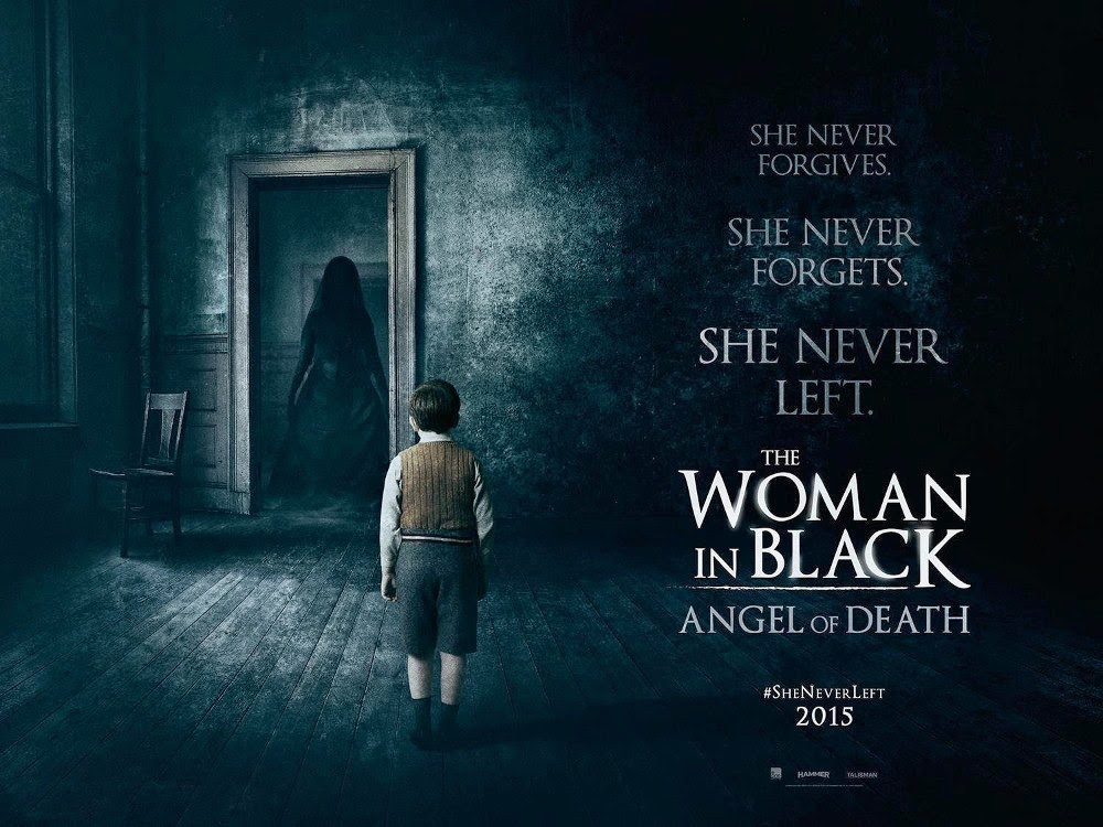 Click to enlarge image womaninblack00a.jpg