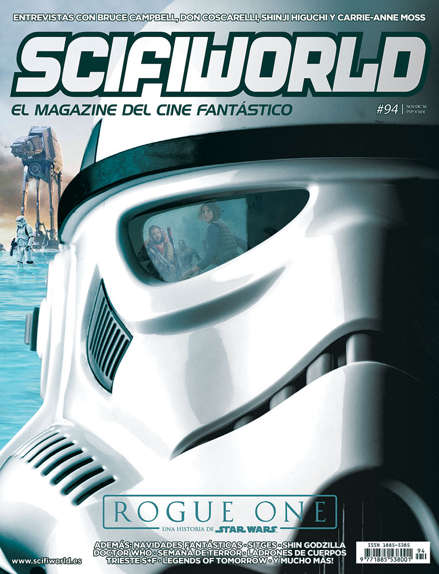 Scifiworld Nº94