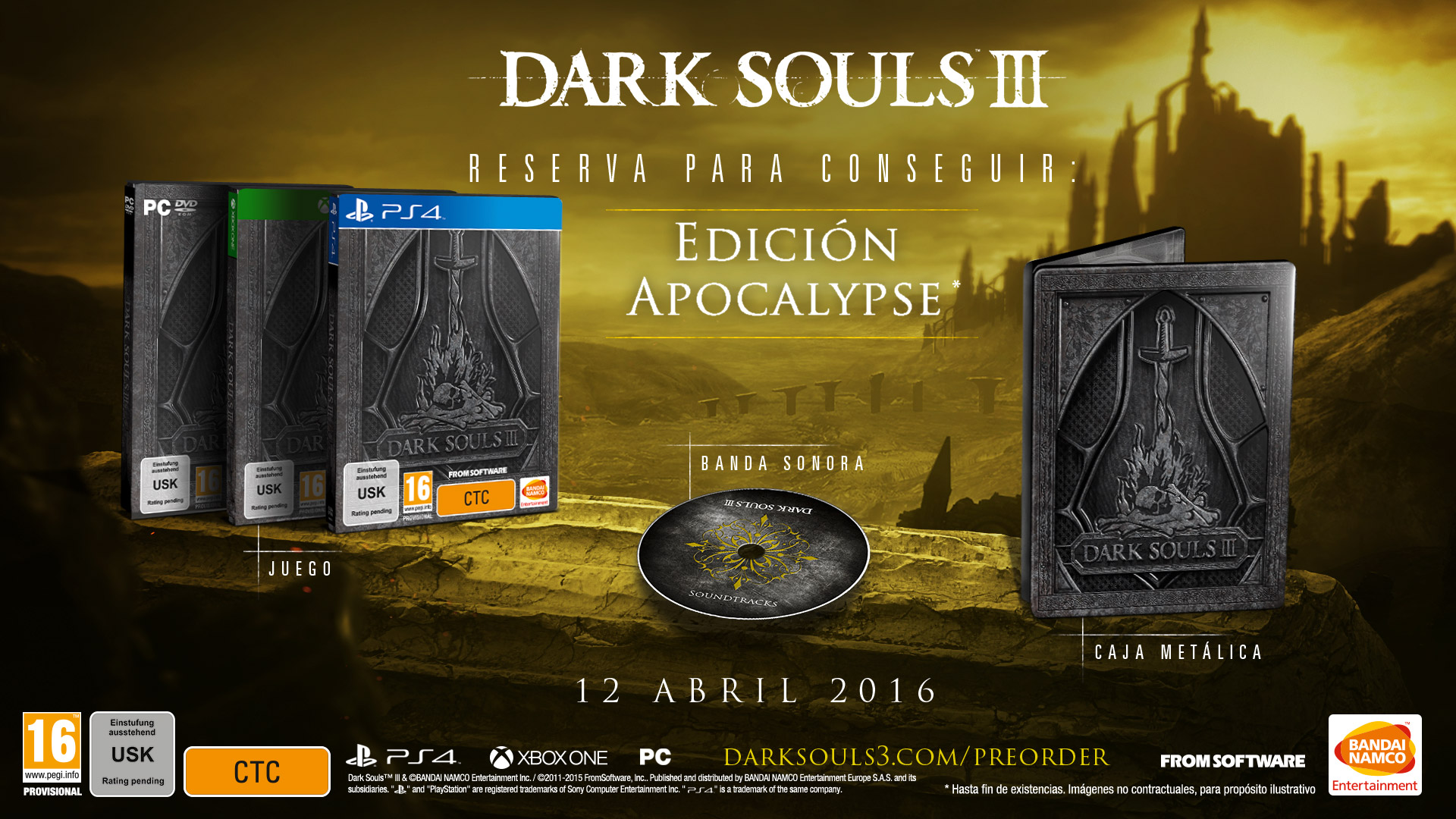 Click to enlarge image DarkSouls_mockup_apocalypseedition_ES.jpg