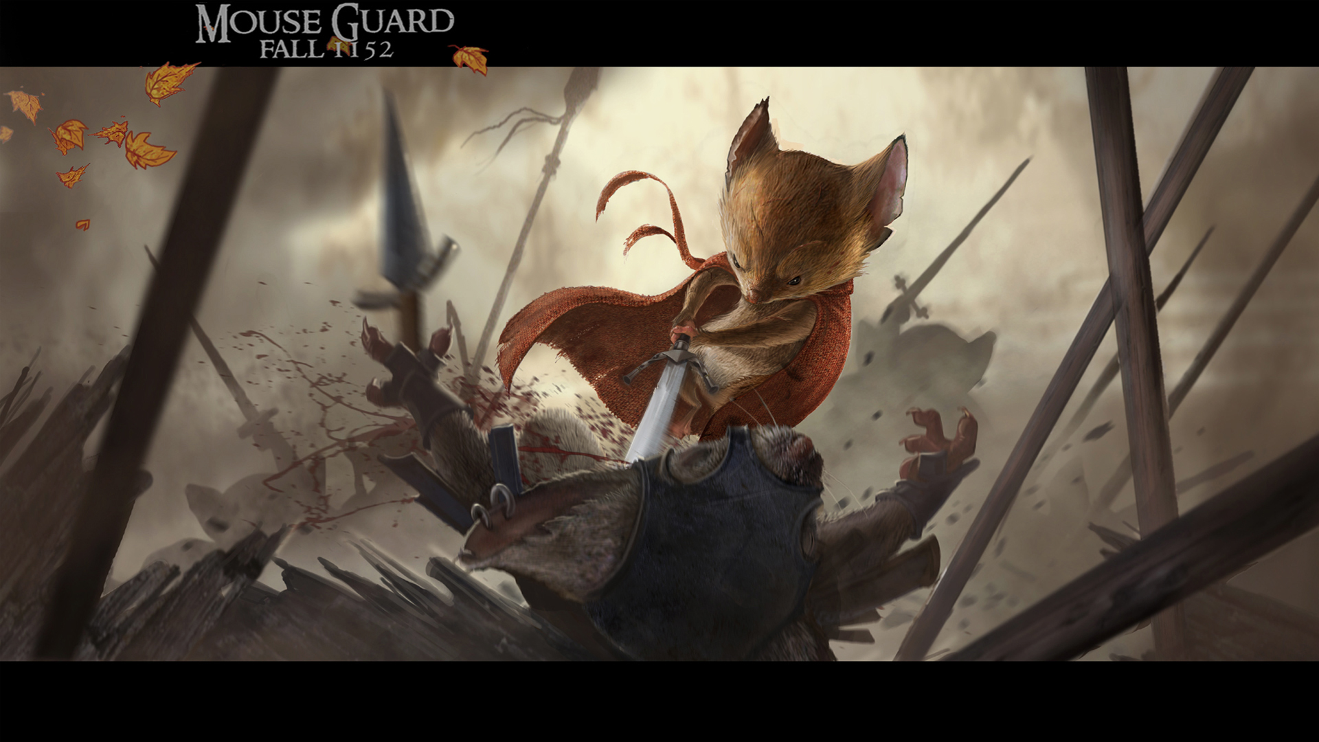 Click to enlarge image Mouseguard01.jpg