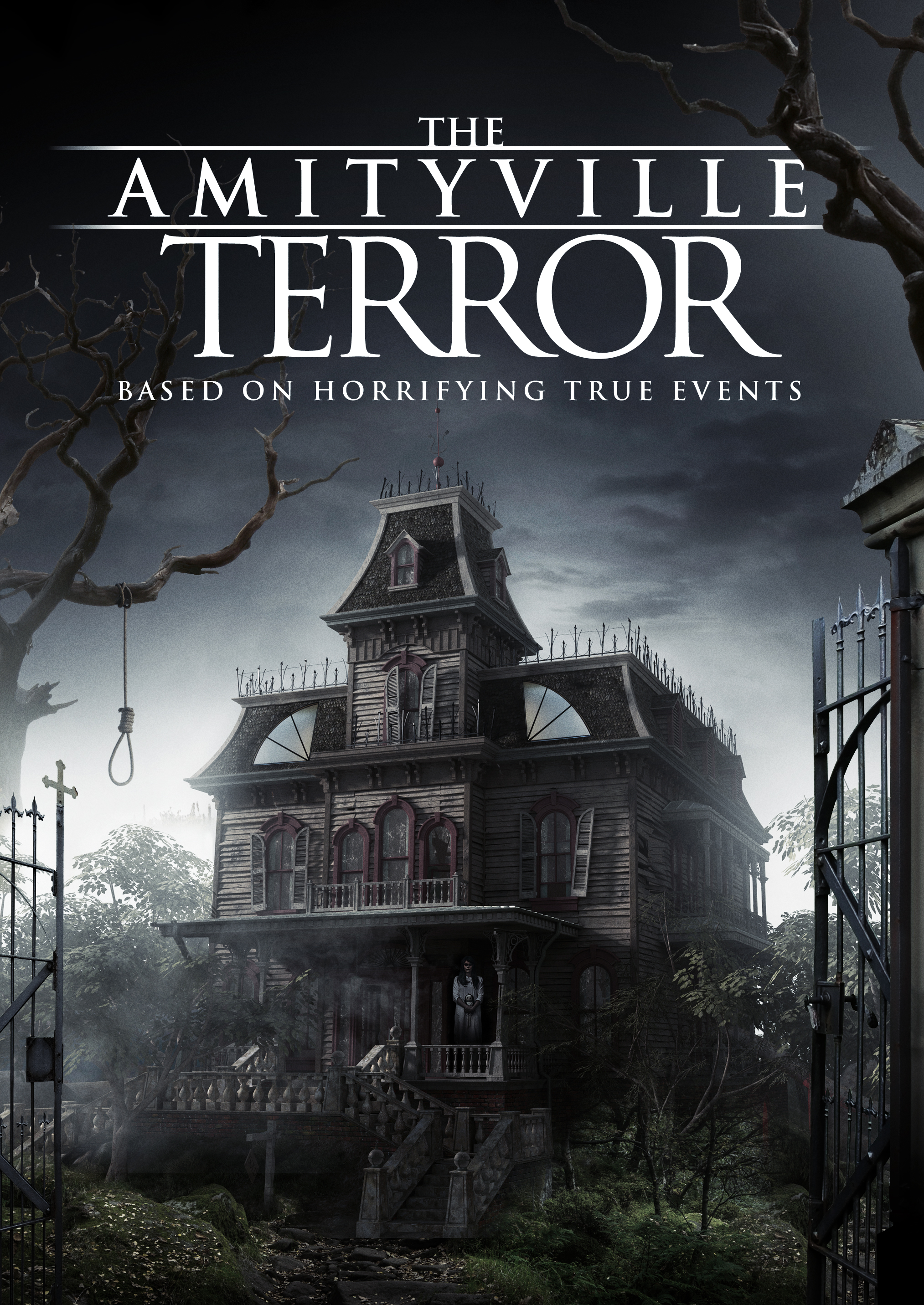 Click to enlarge image amityville-terror-00.jpg