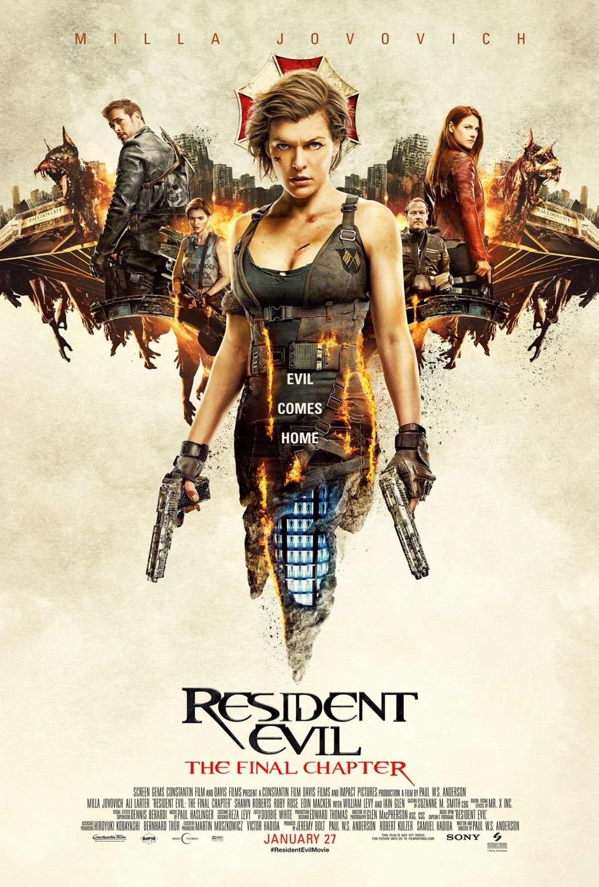 Click to enlarge image resident-evil-poster.jpg