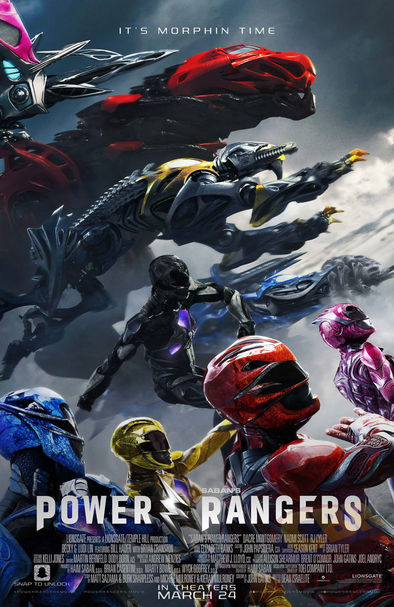 Click to enlarge image zords.jpg