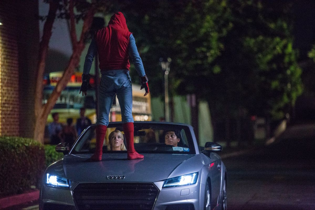Click to enlarge image 2969-audi-spider-man-homecoming-2.jpg