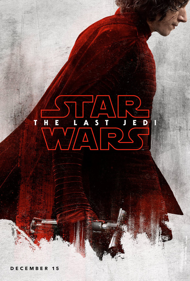 Click to enlarge image 20023741_1584768691574726_7193156902071406059_o.jpg