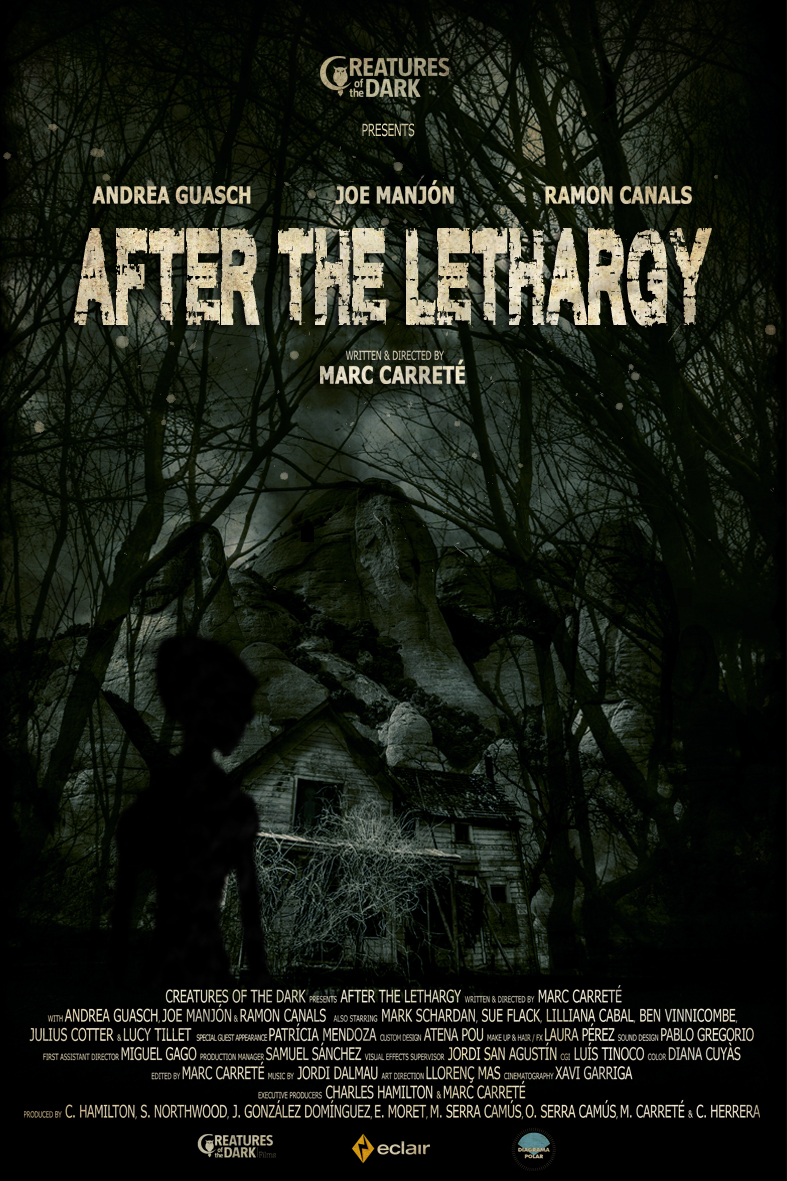 Click to enlarge image AFTER THE LETHARGY Teaser Poster_rev2_Oct2017.jpg