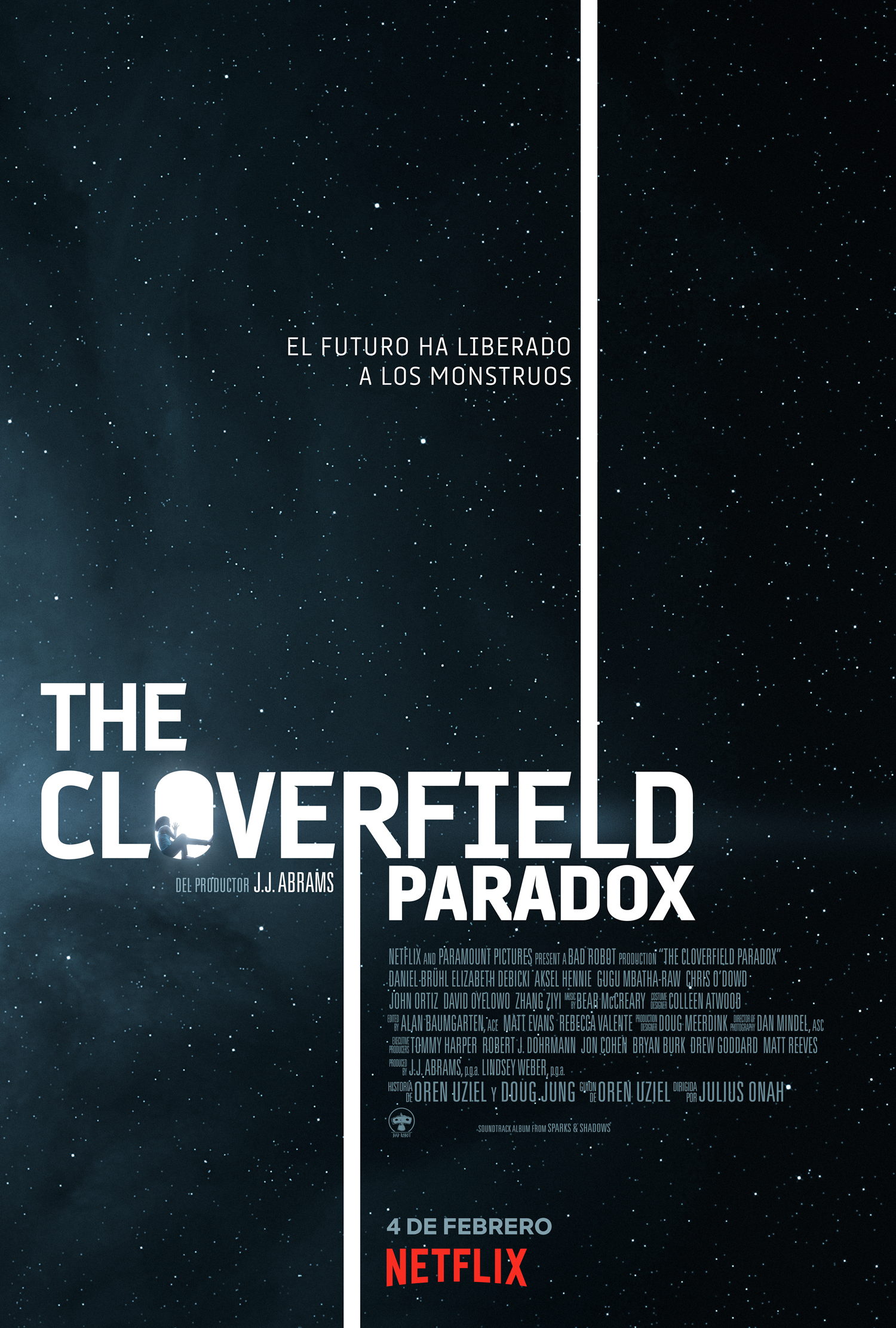Click to enlarge image The Cloverfield Paradox 00.jpg