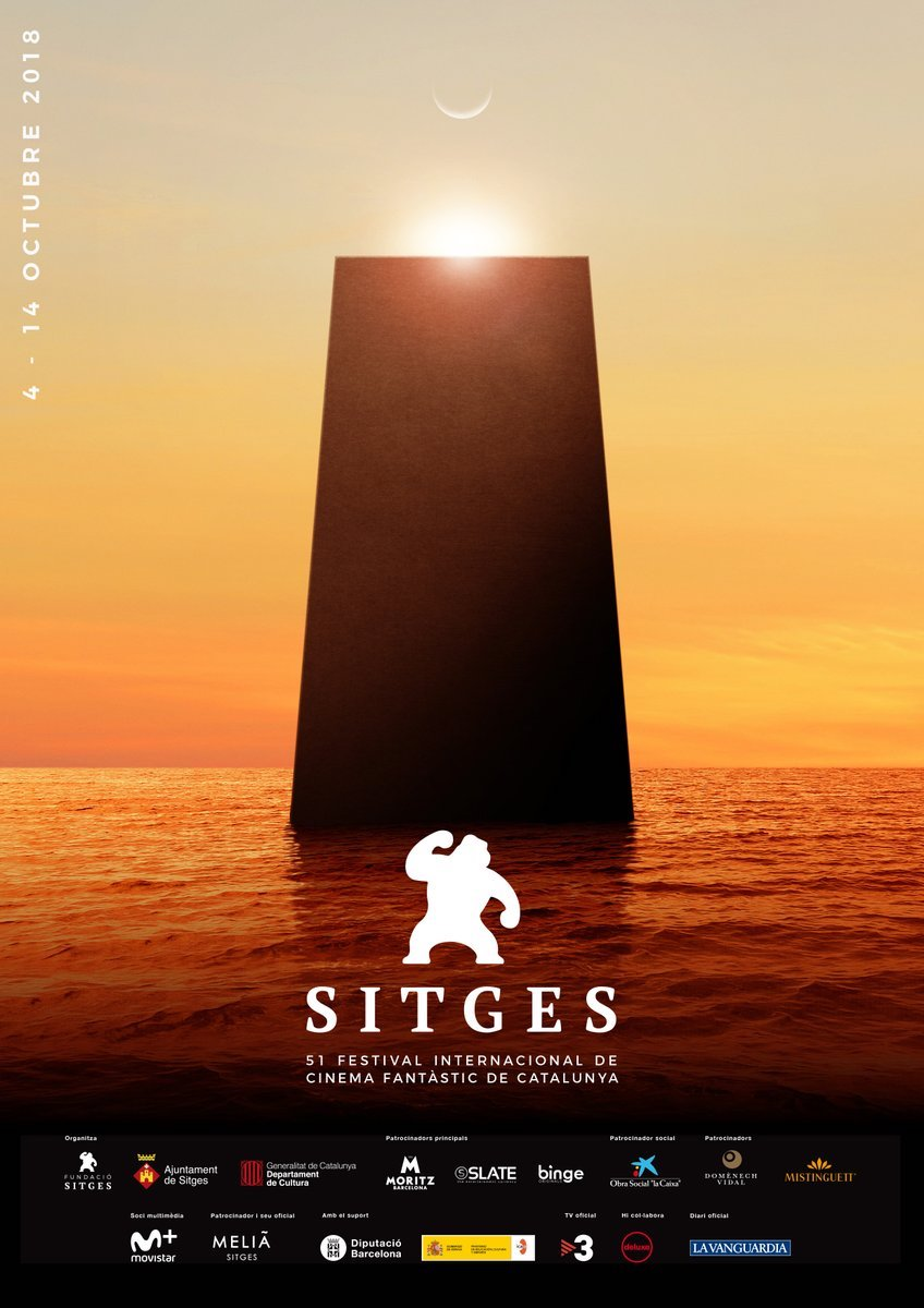 Click to enlarge image Sitges2018.jpg