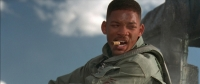Will Smith dice 'NO' a Independence Day 2