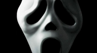 Scream 4: Tres clips y cuatro documentales