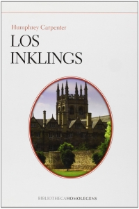 Los Inklings (Humphrey Carpenter)