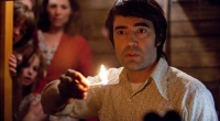 The Conjuring: Ron Livingston y Lily Taylor, un matrimonio en el infierno