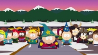 South Park: The Stick of Truth: Tráiler