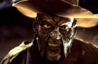 Novedades de Jeepers Creepers III: Cathedral