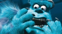 D23 Expo: Monster University