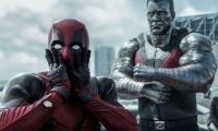 Fox planea Deadpool 3