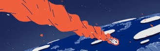 AMAZING SWITZERLAND 2019