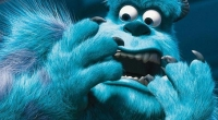 Monsters University: Pixar elige a Scanlon