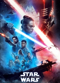 Trailer final de El ascenso de Skywalker