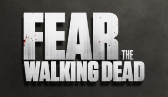 Nuevo póster de Fear the Walking Dead
