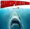 Sharksploitation