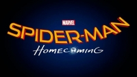 Donald Glover se une a Spider-Man: Homecoming