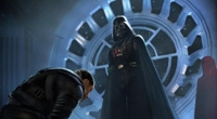 Star Wars: The Force Unleashed. Análisis Nintendo DS