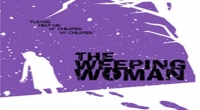 Estreno del corto The Weeping Woman