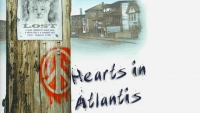 Hearts in Atlantis al cine