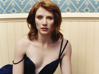Bryce Dallas Howard en conversaciones para Pete's Dragon