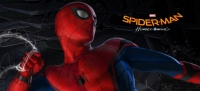 Avance del tráiler Spider-Man: Homecoming