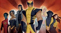 Marvel lanza una nueva serie: Wolverine and the X-Men