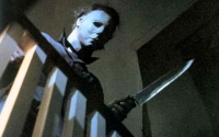 Dimension anuncia el regreso de Michael Myers