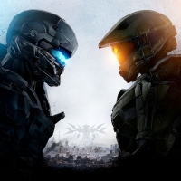 Secuencia de arranque de Halo 5: Guardians