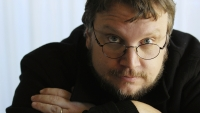 Guillermo del Toro abandona Beauty and the Beast