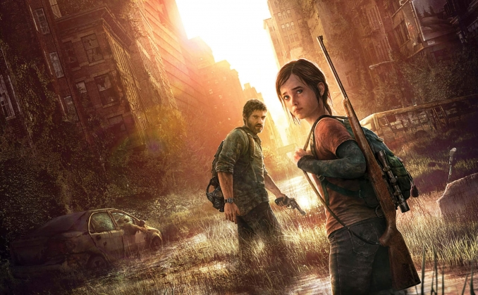The Last of Us será una serie de la mano de HBO