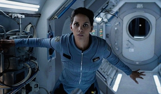 Fecha para el regreso de Extant, Under the Dome y Zoo